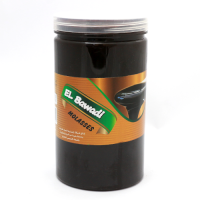 EL BAWADI MOLASSES 850G