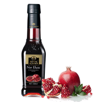 KEMAL KUKRER  POMEGRANATE 250ML